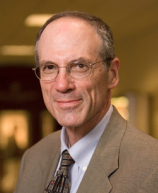 Mark Noll, Professor of History, University of Notre Dame,  Program on Church, State & Society