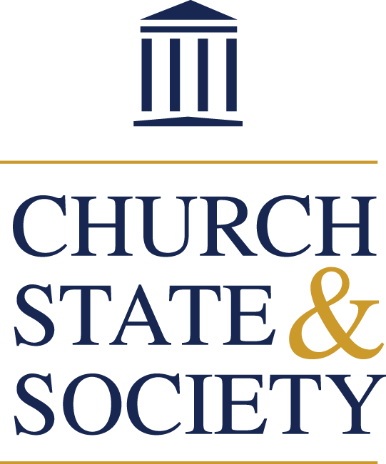 Church, State & Society